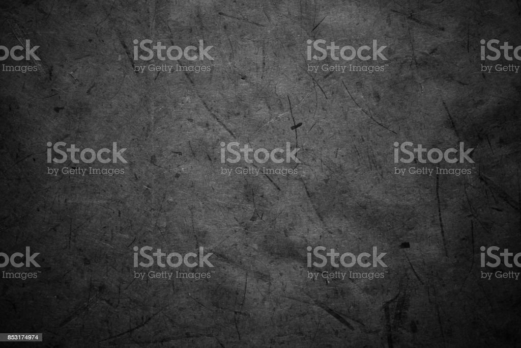 Abstract gray texture and background for designers. Vintage grey paper background. Rough gray texture of recycled paper. Closeup view of abstract gray texture. Vintage gray paper. stock photo