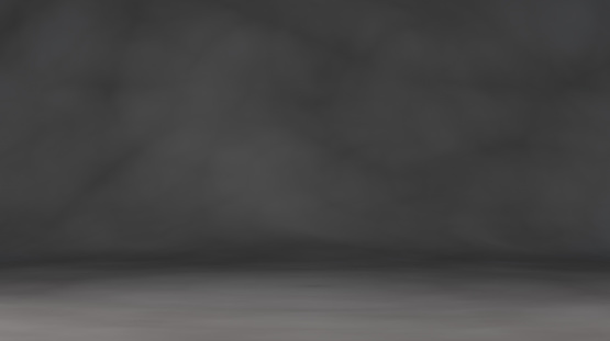 istock Abstract gray wall texture background 1049704324