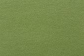緑の抽象的な背景または白地パステル ミント g で