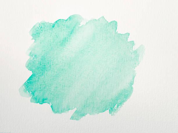 abstrakt grün hintergrund - sammelalbum wandkunst stock-fotos und bilder