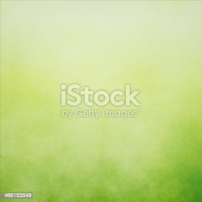 istock abstract green background 466153549