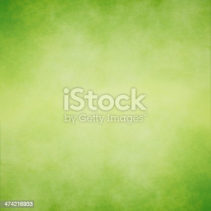 istock abstract green background 474216933