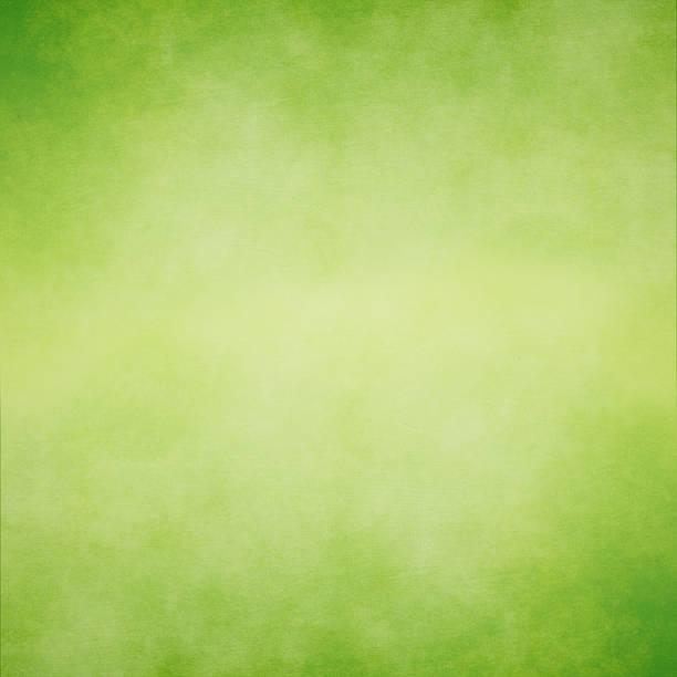 Fundo abstrato Verde - foto de acervo