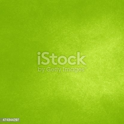istock abstract green background 474344297