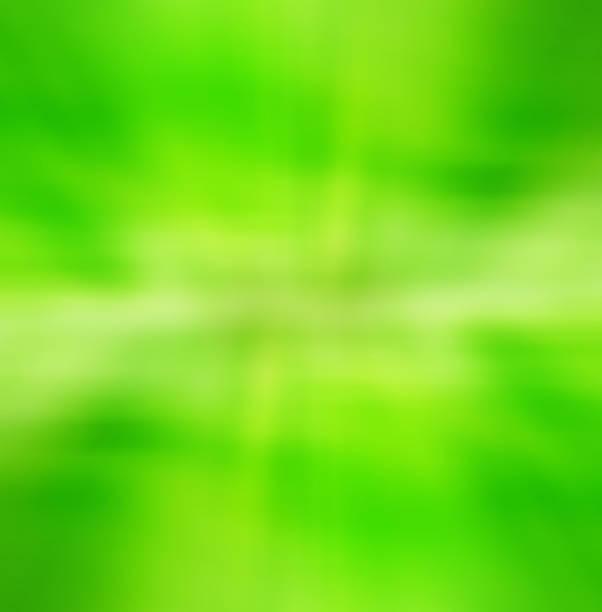 abstrakt grün hintergrund. - schöne osterbilder stock-fotos und bilder