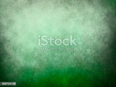 istock abstract green background 503704106