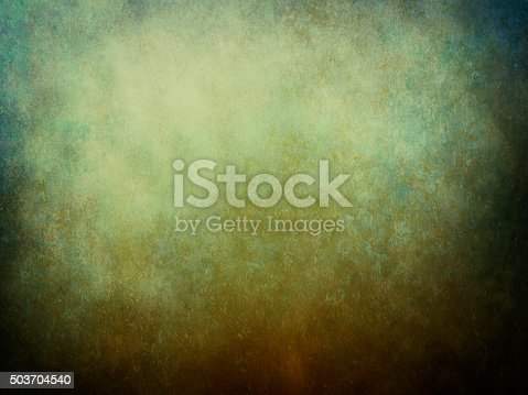 istock abstract green background 503704540