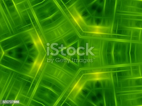 istock abstract green background 520707688