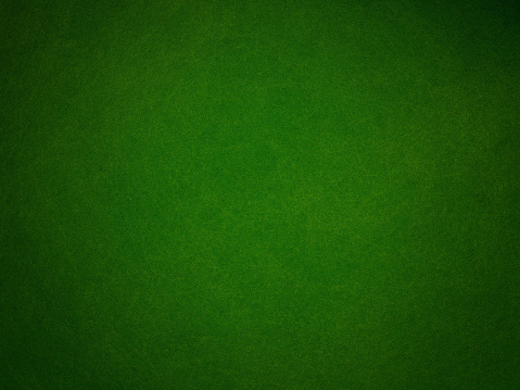 istock Abstract Green Background 689323732
