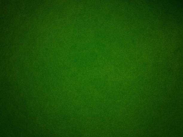 abstract green background - green color stock pictures, royalty-free photos & images
