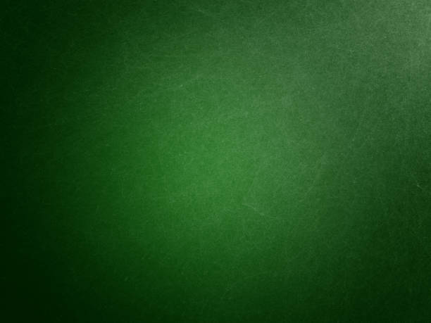 abstract green background - green background stock photos and pictures