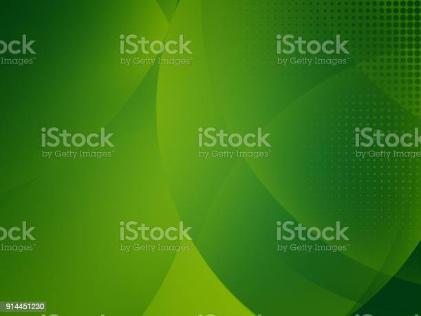 Abstract green background picture id914451230?b=1&k=6&m=914451230&s=612x612&h=b o2c9augucbp39dwbtow5zchzzauqa1qkvxcmuoar0=