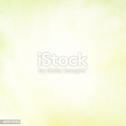 istock abstract green background with white center and soft pastel green 465918469