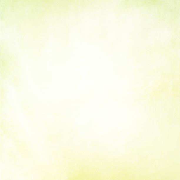 abstrakt grünen hintergrund mit weißer center und weichen pastell grün - schöne osterbilder stock-fotos und bilder