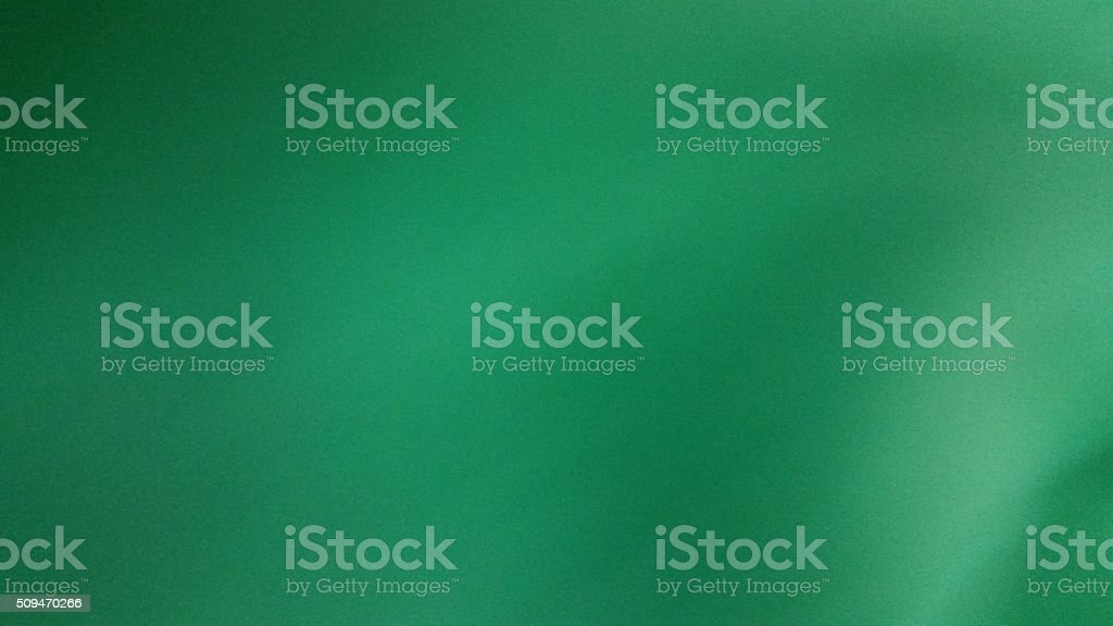 abstract green bleary texture background stock photo
