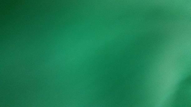 Tło zielony kaprawy tło o teksturze – zdjęcie