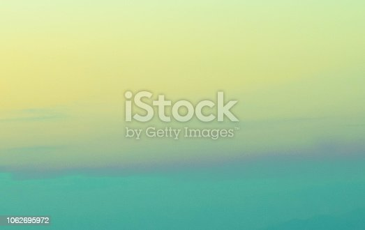 876018792istockphoto Abstract green  blue defocused background - Nature 1062695972