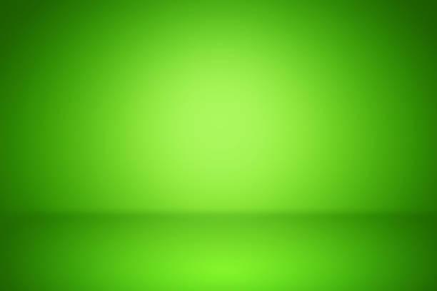 abstract groene vervagen natuur achtergrond - groene acthergrond stockfoto's en -beelden