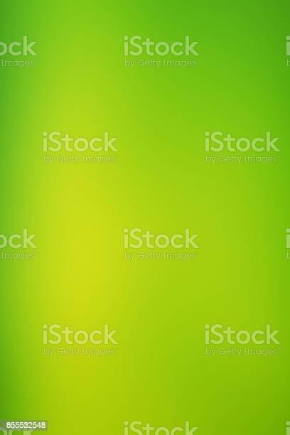 Abstract green blur nature texture and background ecology concept picture id855532548?b=1&k=6&m=855532548&s=612x612&h=uzcpjtfptxivxi2itam3cbnevhbpnbfwbahydasgcue=