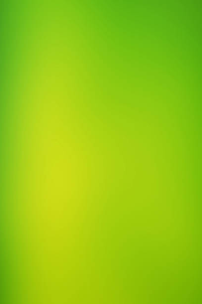 "abstract green blur nature  texture and background. ecology concept backdrop""n - green background stock photos and pictures"