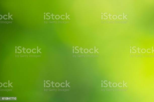 Abstract green blurred background picture id610847710?b=1&k=6&m=610847710&s=612x612&h=ihnhf5nrk8 la yrwp6teu u3u9uoqcf5bqure9jq9u=