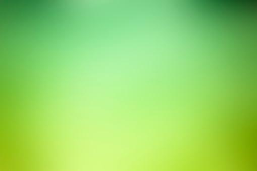 개요 녹색 Defocused 배경자연 0명에 대한 스톡 사진 및 기타 이미지