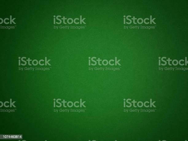 Abstract green grunge background picture id1074463814?b=1&k=6&m=1074463814&s=612x612&h=af8k8pfgnwj9sbrsgunjh2x4 zgwtxnzcd7i2eqk2wi=