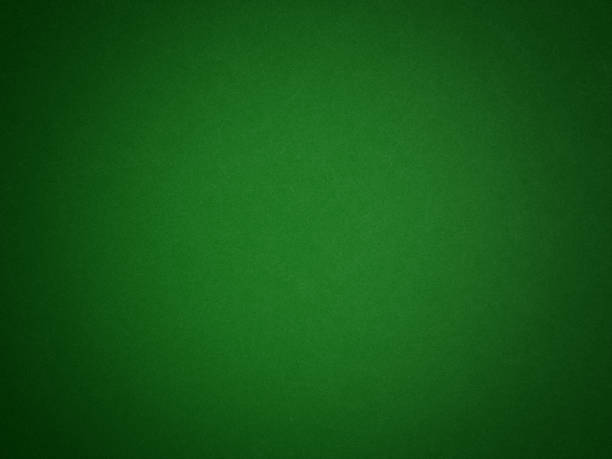 abstract green grunge background - felt textile stock pictures, royalty-free photos & images