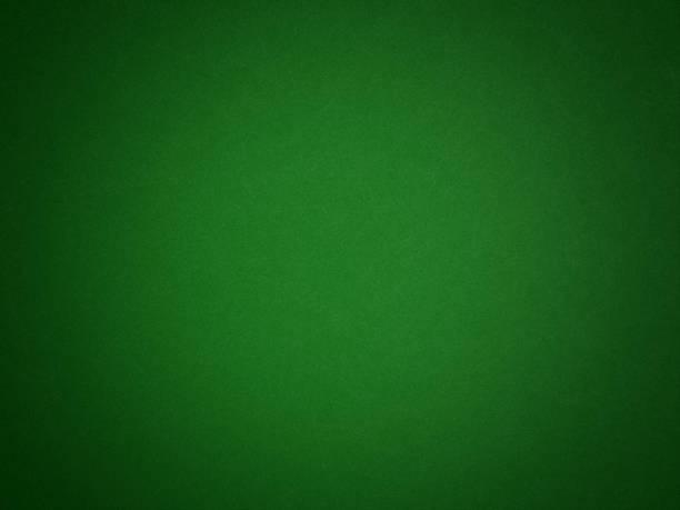 abstracte groene grunge achtergrond - groene acthergrond stockfoto's en -beelden