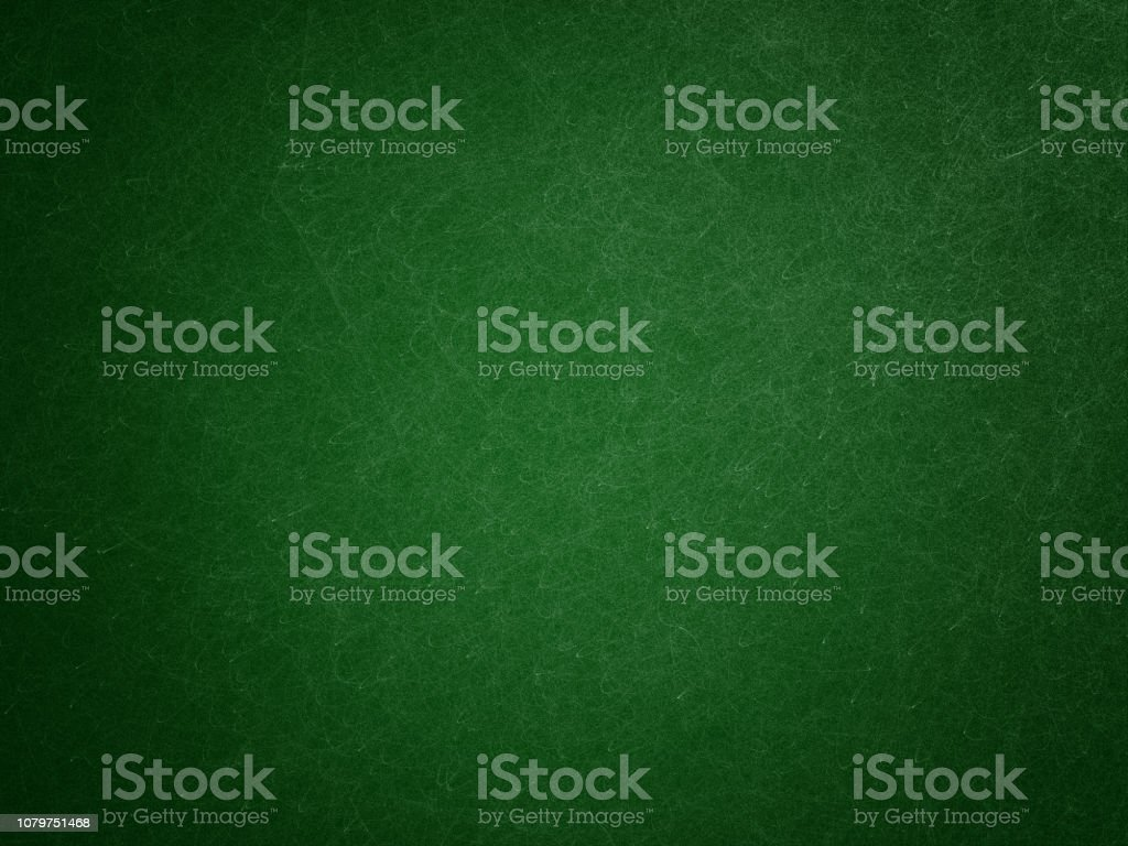 Abstract Green Grunge Background royalty-free stock photo