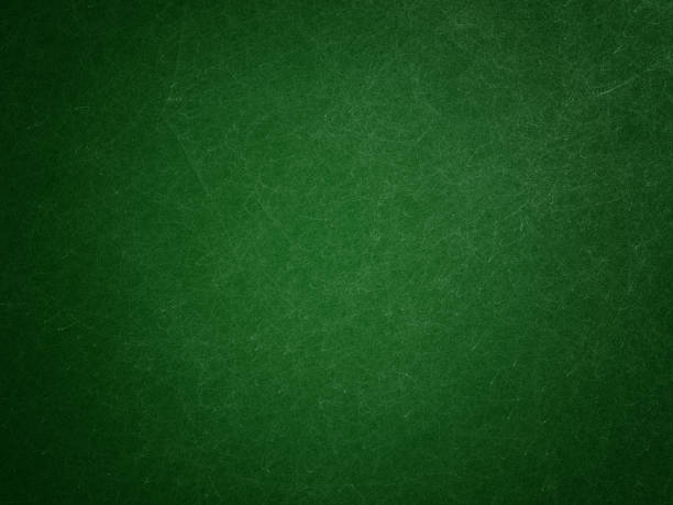 abstract green grunge background - christmas green stock photos and pictures