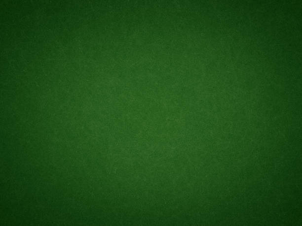abstract green grunge background - green background stock photos and pictures