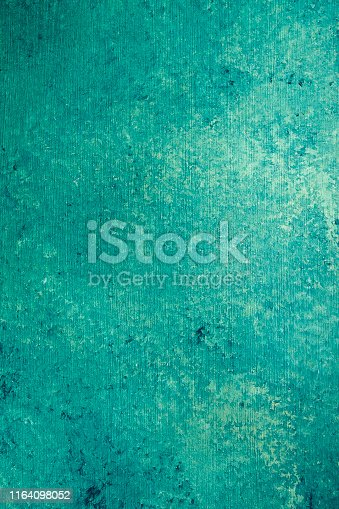 Green Color, Green Background, Textured, Textured Effect,wallpaper,Paint,paint wall,Abstract Backgrounds