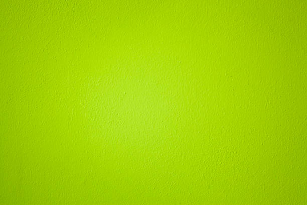 abstract green texture background - solid stock photos and pictures