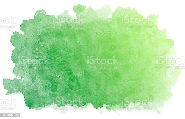 Abstract green watercolor background picture id622537218?b=1&k=6&m=622537218&s=612x612&h=7ct757ldbtm upaegmqmwakhs2b 2liahowabipv5lk=