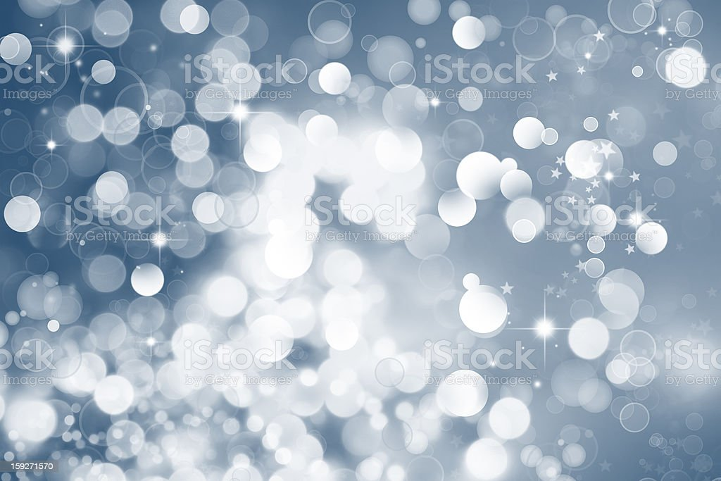 Abstract grey background royalty-free stock photo