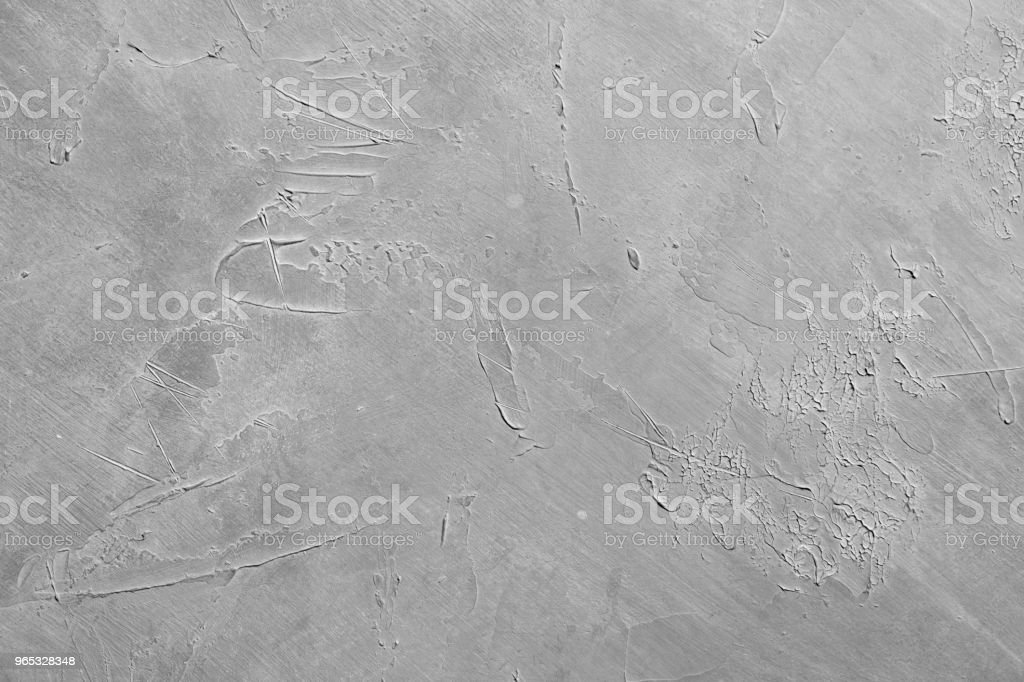 Abstract Grey Background Scratch Dust Texture Stock Photo More
