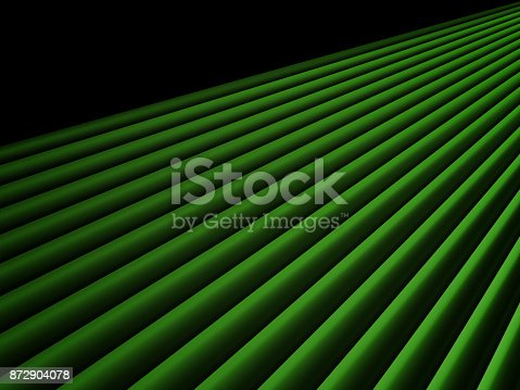 483533237 istock photo Abstract grin line background 872904078