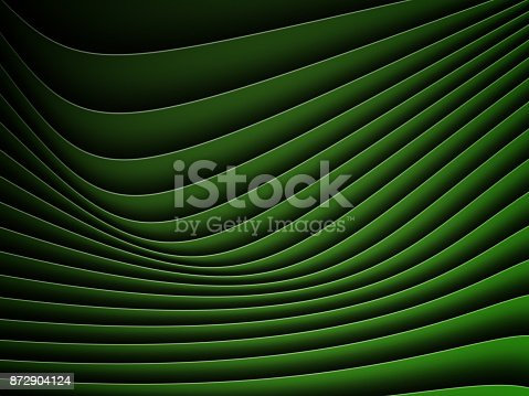 483533237 istock photo Abstract grin line background 872904124