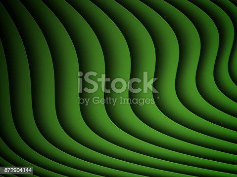 483533237 istock photo Abstract grin line background 872904144
