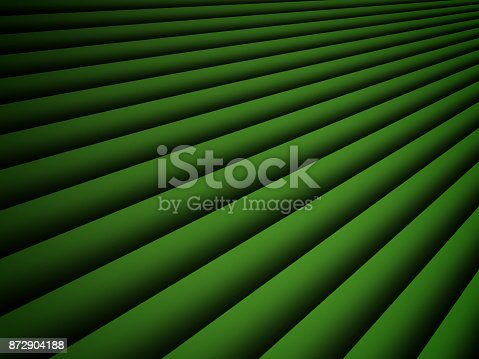 483533237 istock photo Abstract grin line background 872904188