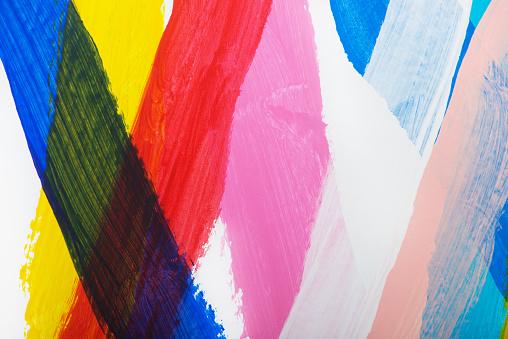 Art,Abstract,Design,Paint,Grunge background