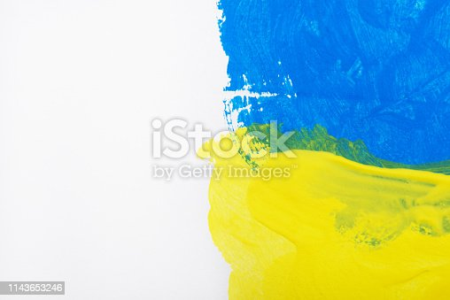 686406384istockphoto Abstract grunge backgrounds 1143653246