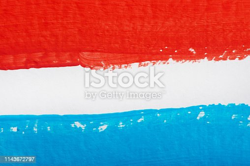 686406384istockphoto Abstract grunge backgrounds 1143672797
