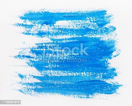 686406384istockphoto Abstract grunge backgrounds 1159054970