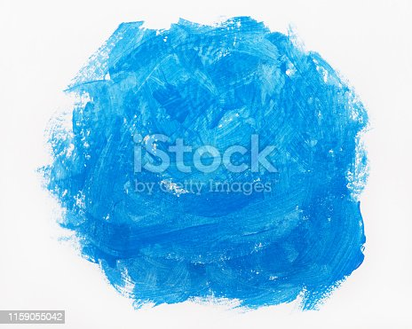 686406384istockphoto Abstract grunge backgrounds 1159055042