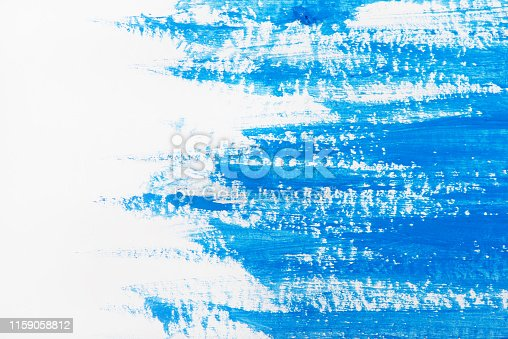 686406384istockphoto Abstract grunge backgrounds 1159058812