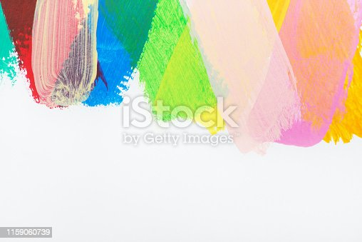 Art,Abstract,Design,Paint,Grunge background