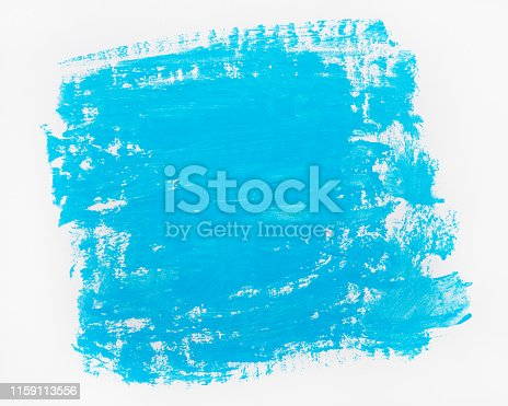 686406384istockphoto Abstract grunge backgrounds 1159113556
