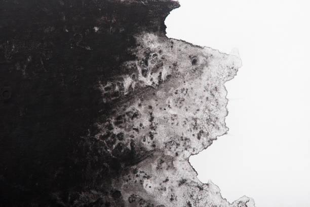 abstract grunge backgrounds - штриховой рисунок стоковые фото и изображения